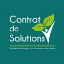 A.D.I.VALOR à Innovagri avec le Contrat de Solutions