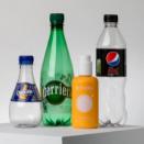 Carbios prêt à développer le recyclage enzymatique des plastiques