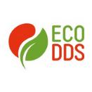 EcoDDS a collecté 35 200 tonnes de déchets chimiques