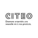 CITEO lance une campagne « Trier c'est donner de l'avance au recyclage »