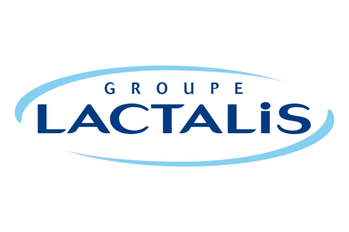 Lactalis et A.D.I.VALOR : ensemble recyclons !