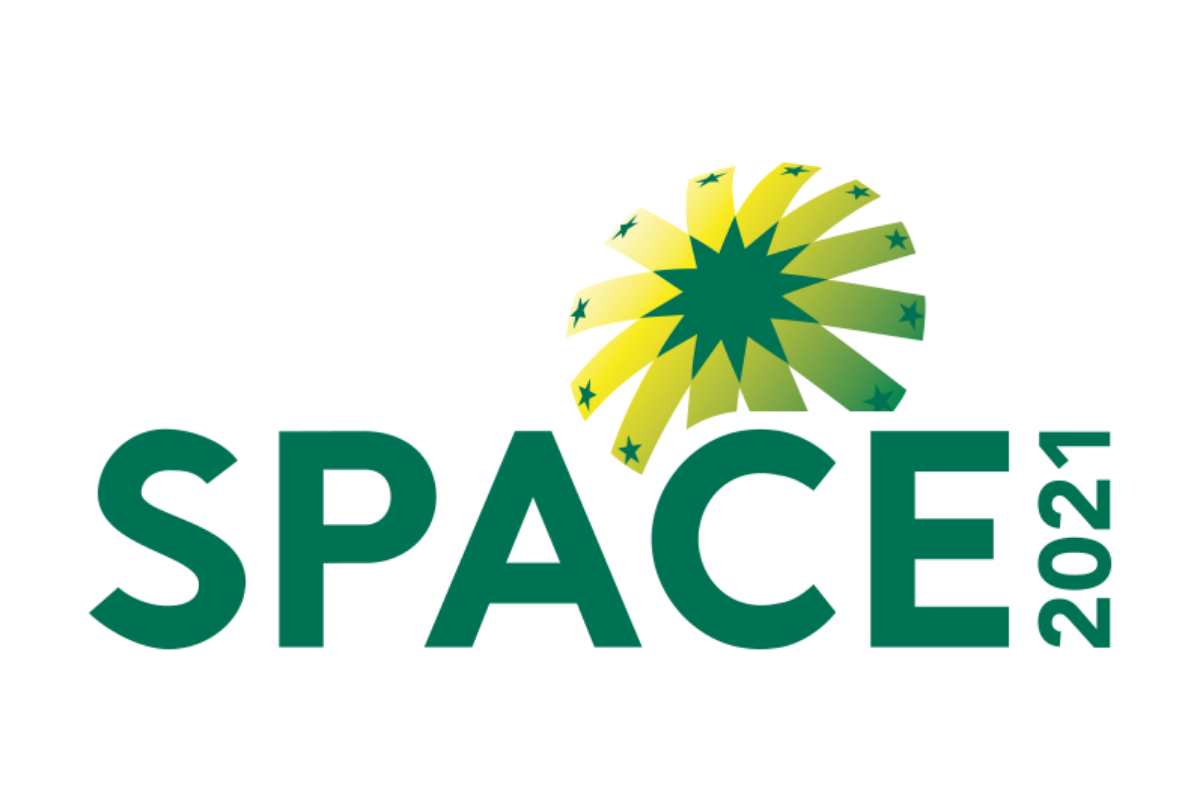"""SPACE2021 : A.D.I.VALOR attire plusieurs centaines d'éleveurs de l'ouest dans ses """"ficelles et filets"""""""