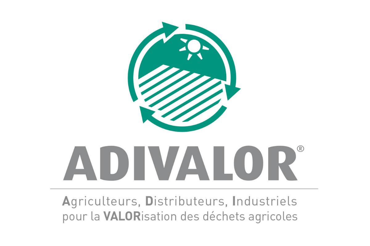 A.D.I.VALOR recrute un Conseiller – Distribution – CDI