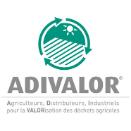 La filière A.D.I.VALOR trace sa route vers le 100 % recyclé