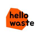 Se lancer dans le plastique recyclé avec l'aide de Precious Plastic