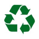 Tri citoyen : recycler les bouteilles contre des bons d'achat