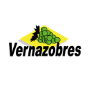Vernazobres améliore l'agencement de son site de collecte