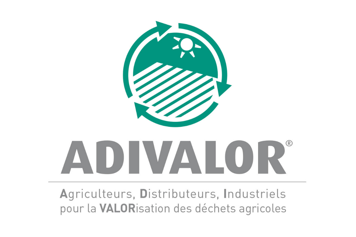 A.D.I.VALOR trace sa route vers le 100% recyclage