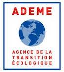 L\'ADEME publie les chiffres clés sur les déchets