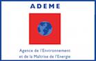 ADEME publie les chiffres clés déchets pour 2018