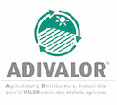 Tout savoir sur A.D.I.VALOR en 6 pages