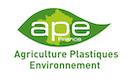 Appel à Manifestation d'Intérêt pour une nouvelle ligne de recyclage de films agricoles