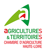 Haute-Loire: un bilan encourageant