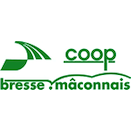 Coopérative Bresse Mâconnais: savoir-faire et faire savoir!
