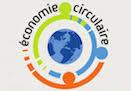 La directive européenne autour du plastique à usage unique est adoptée