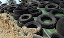 Collecte de pneus dans le Finistère : on sonde