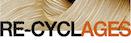 Vernissage parisien de l'exposition Re-cyclages