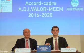 accord_cadre_2016-2020_signature